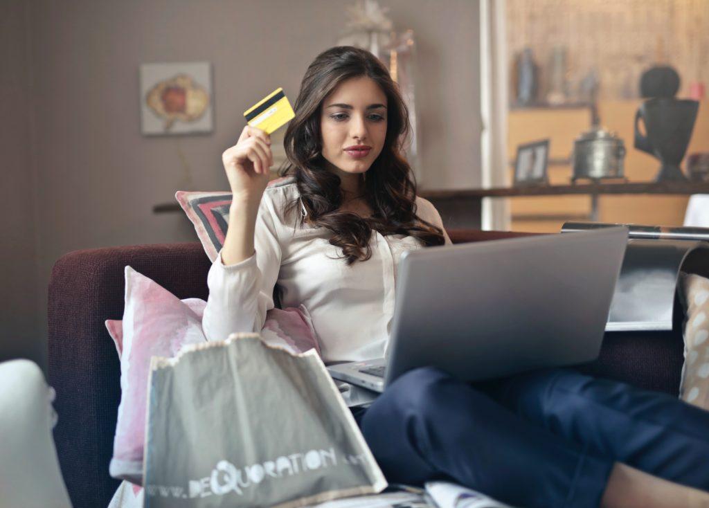 Kundenzufriedenheit durch idealen Inbound-Support der B2B - Call